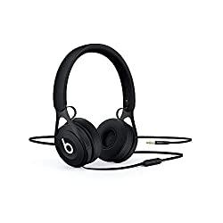 Analisis de auriculares Beats EP