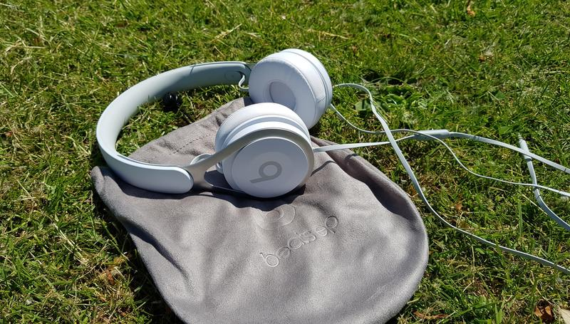 Beats-EP-opiniones