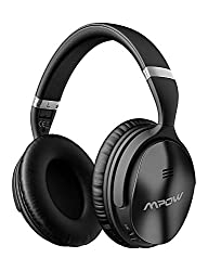Analisis de auriculares Mpow H5