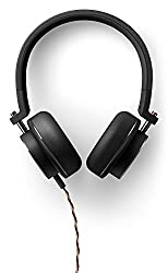 Analisis de auriculares Onkyo H500M