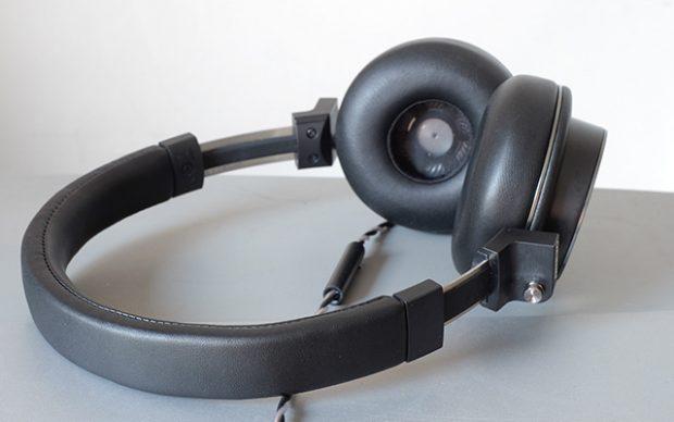 auriculares-Onkyo-H500M