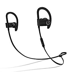 Analisis de auriculares Powerbeats3