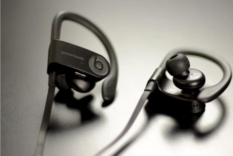 powerbeats3-wireles-revisión