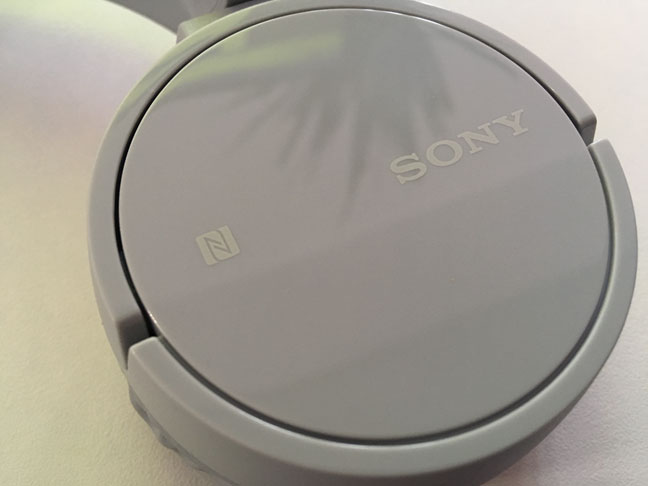 auriculares-sony-wh-ch500