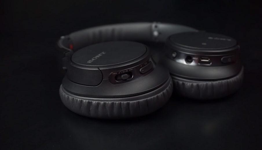 Sony-WH-CH700N-revisión