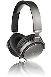Analisis de auriculares SoundMagic Vento P55