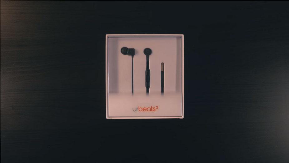 Beats-urBeats-3