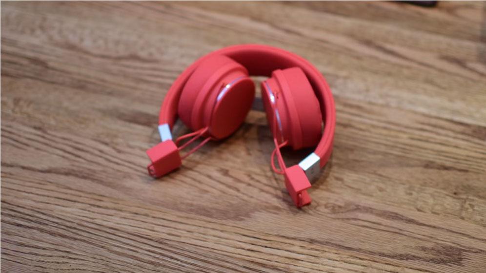 auriculares-Urbanears-Plattan-2