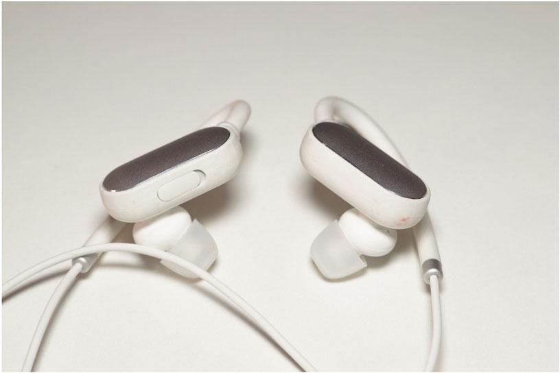 Xiaomi-Mi-Sport-Bluetooth