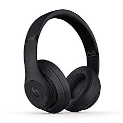Analisis de auriculares inalambricos Beats Studio 3