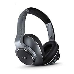 Analisis de los auriculares AKG N700NC