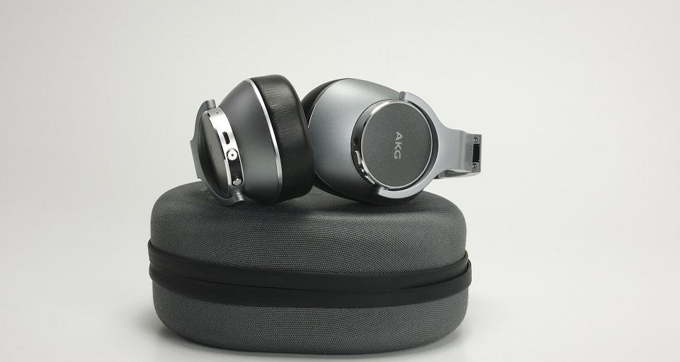 Auriculares-Bluetooth-AKG-N700NC