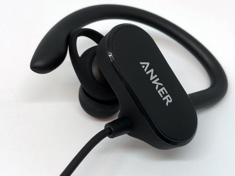 Anker-SoundBuds-Curve-review