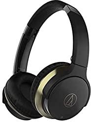 Analisis de los auriculares Audio Technica ATH AR3BT