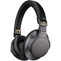 Analisis de los auriculares Audio Technica ATH AR5BT