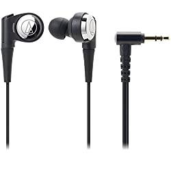 Analisis de los auriculares Audio Technica ATH CKR10