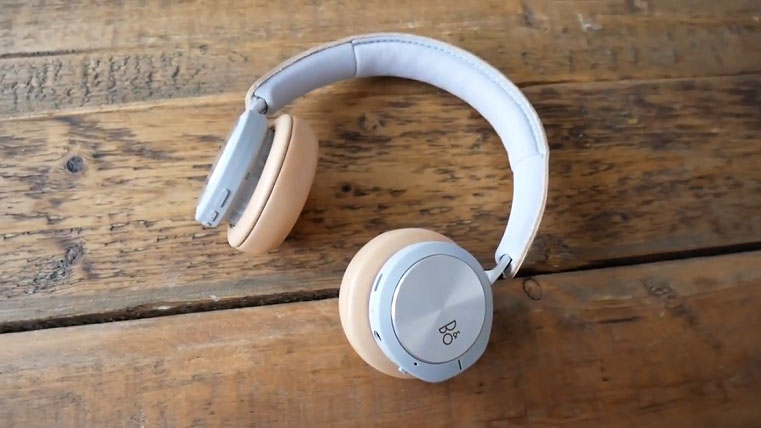 casco-B & O-Beoplay-H8i