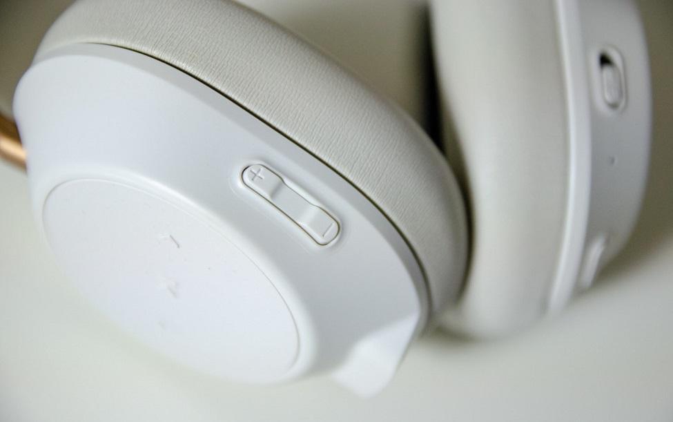 auriculares-BackBeat-Go-810