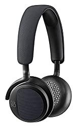 Analisis de los auriculares Beoplay H2