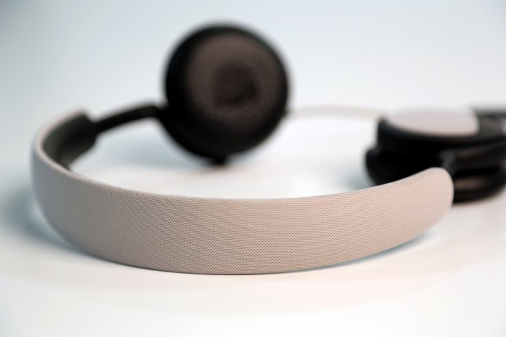 auriculares-bang-and-olufsen-h2