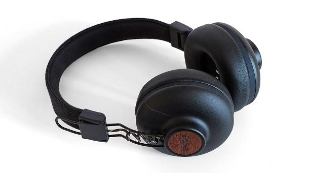 Vibración positiva-2-Bluetooth