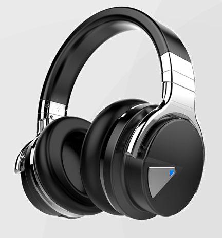 cowin-e7-auriculares