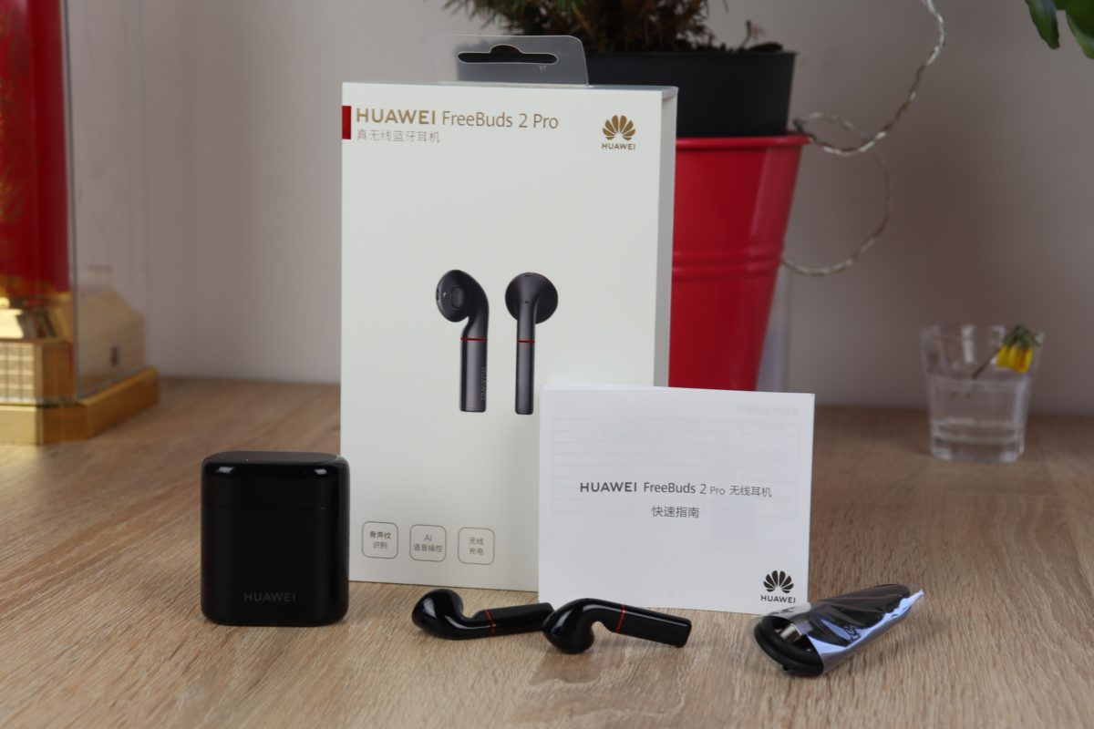auricular-Huawei-Freebuds-2-Pro