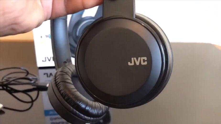 auriculares-JVC-HA-S30BT