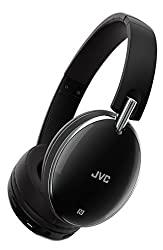 Analisis de los auriculares JVC HA S90BN