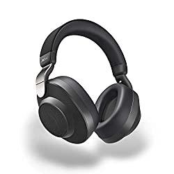 Analisis de los auriculares Jabra Elite 85H