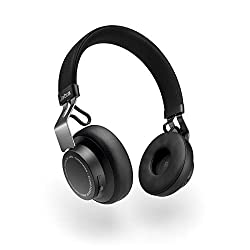 Analisis de los auriculares Jabra Move Style Edition