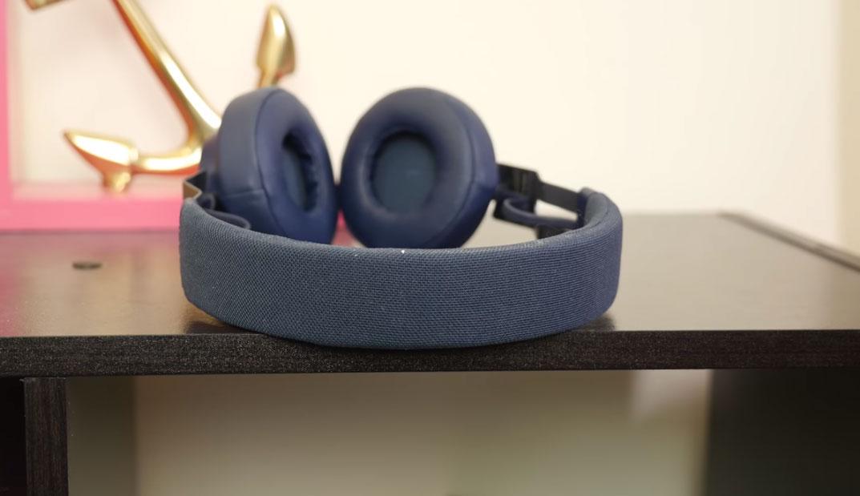 Auriculares-Bluetooth-Jabra-Move-Style-Edition