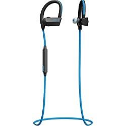 Analisis de los auriculares Jabra Sport Pace