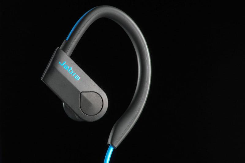 auricular-jabra-sport-pace