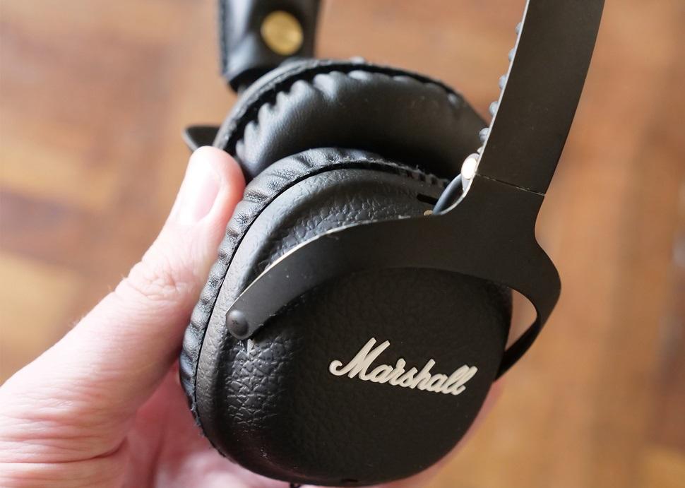 Marshall-Mid-Bluetooth-revisión