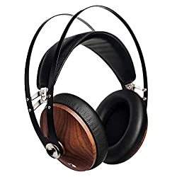 Analisis de los auriculares Meze 99 Classics