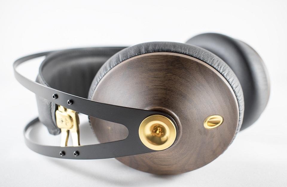 auriculares-Meze-99-Classics