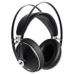 Analisis de los auriculares Meze 99 Neo