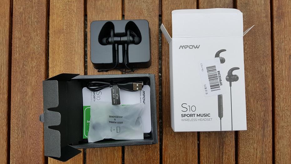 auricular-Mpow-S10