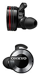 Analisis de los auriculares Onkyo W800BT