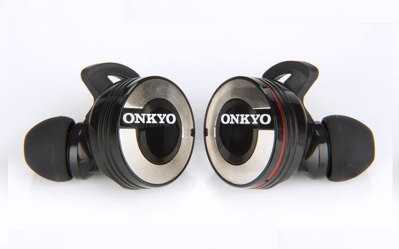 onkyo-w800bt-revisión