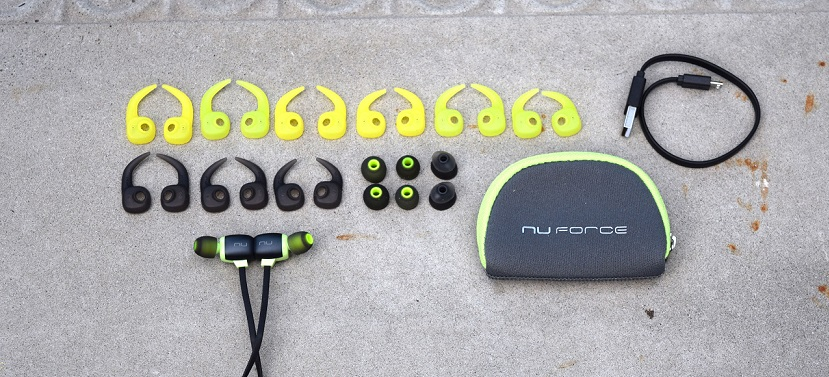NuForce-BE-Sport4