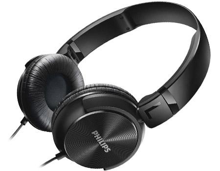 auriculares-philips-shl3065