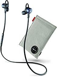 Analisis de los auriculares Plantronics BackBeat Go 3