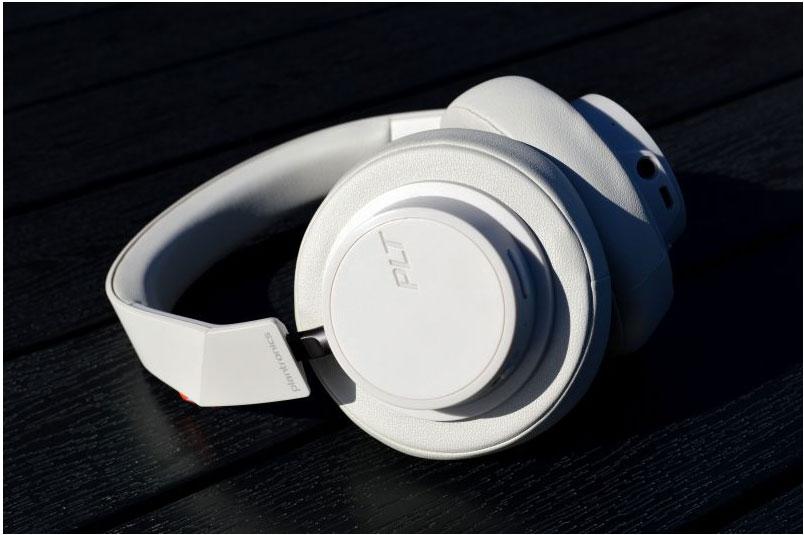 auricular-Plantronics-Backbeat-Go-600