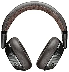 Analisis de los auriculares Plantronics Backbeat Pro 2 Auriculares