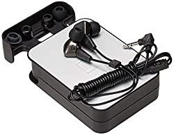 Analisis de los auriculares Sennheiser IE80
