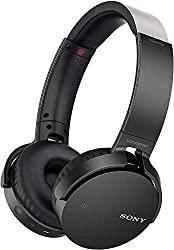 Analisis de los auriculares Sony MDR XB650bt Auriculares Bluetooth
