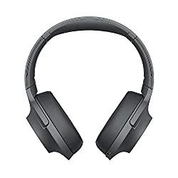 Analisis de los auriculares Sony WH H900N
