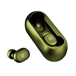 Analisis de los auriculares SoundPEATS A1 Pro